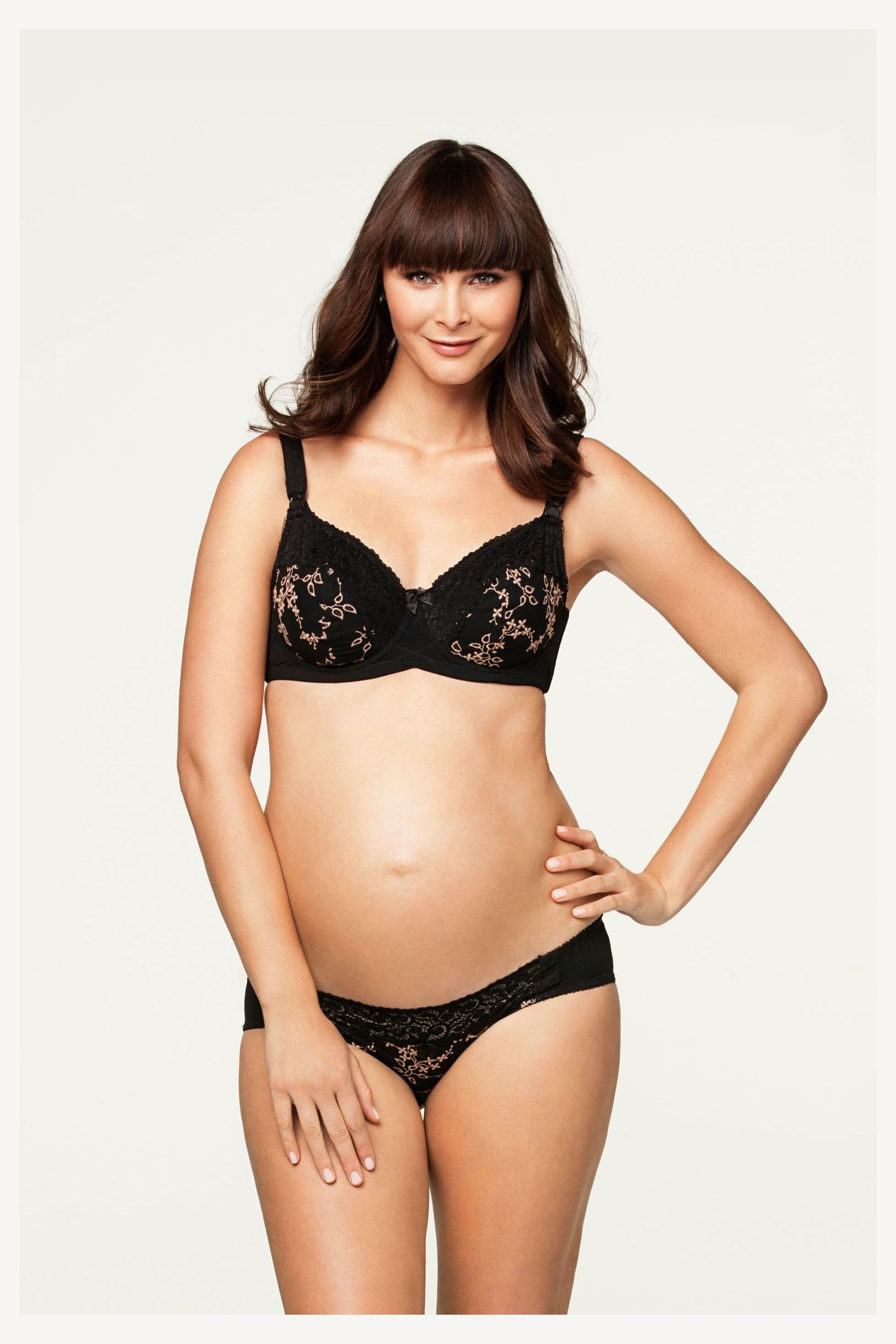 Nursing Bra Clearance Sale | Cake Maternity