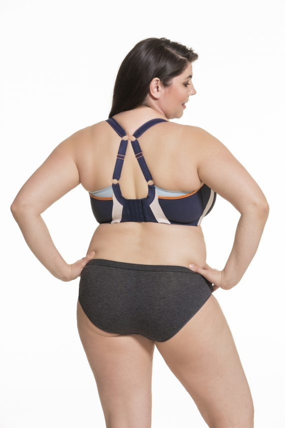 The Lamaze Cotton Spandex Comfort Nursing Bra can be used both while you are pregnant as well as a nursing bra. This bra is also great as a sleeping bra. Maternity and Nursing Bra.