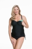 Shake Fuller Flexi Wire Tankini Set