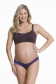 Rock Candy Luxury Seamless Nursing Bra
