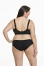 Croissant Smoothing Flexi Wire Spacer Bra