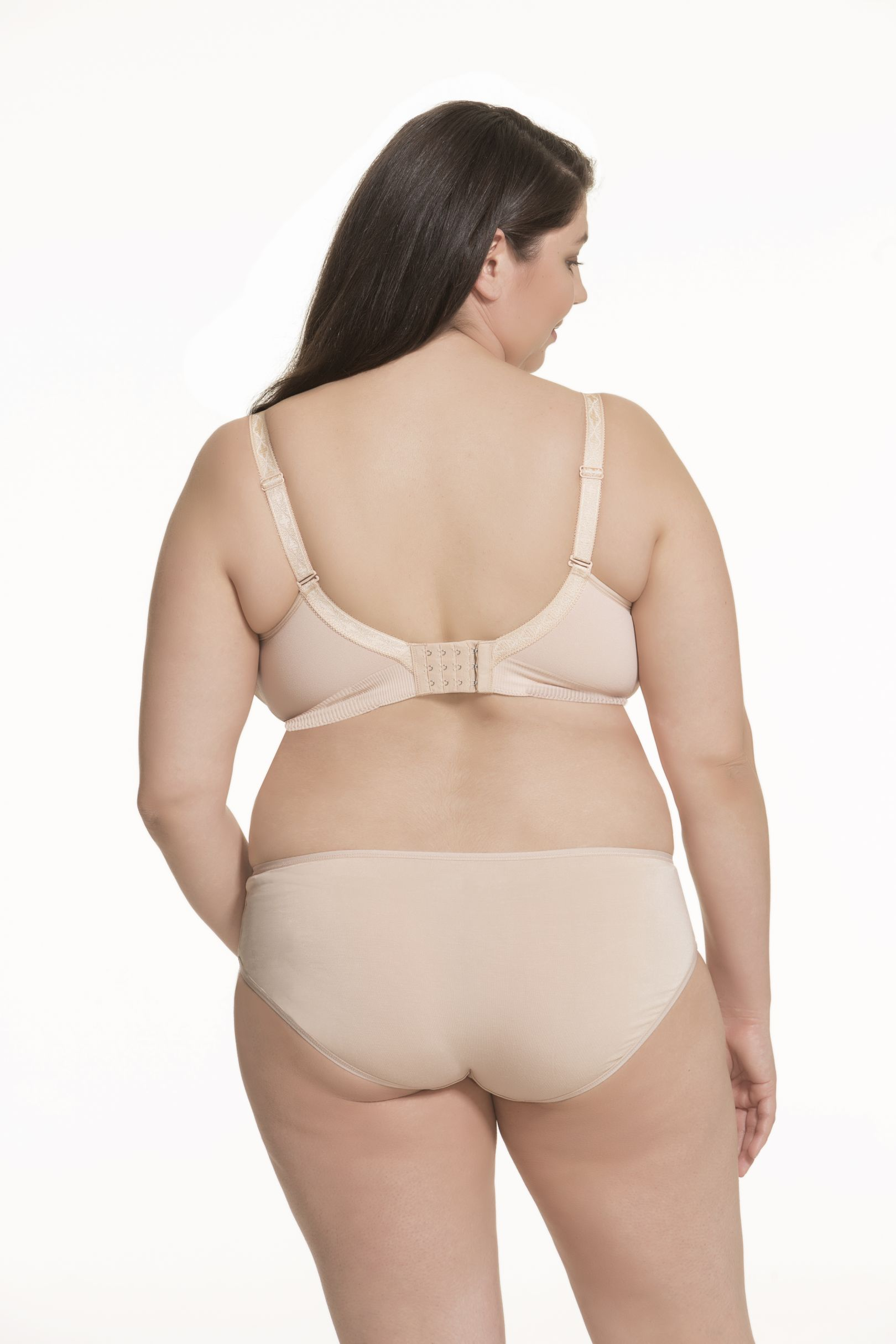 Sugar Candy Fuller Seamless Nursing Bra