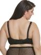 Parfait Flexi Wire Lace Nursing Bra
