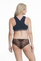 Milk Bamboo Sleep & Nursing Bra