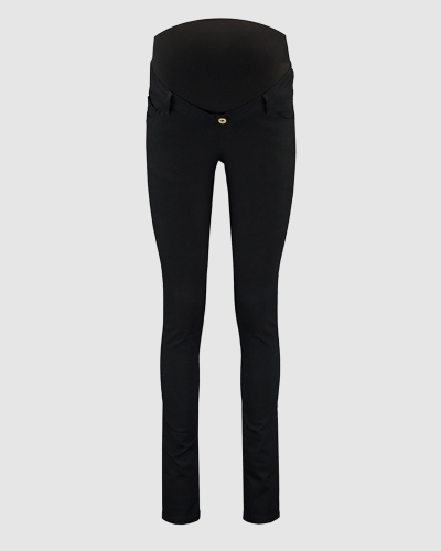 love2wait pants sophia superstretch 34