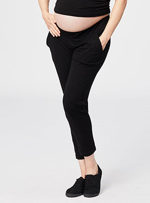 Isabella Oliver Jessie Maternity Pant