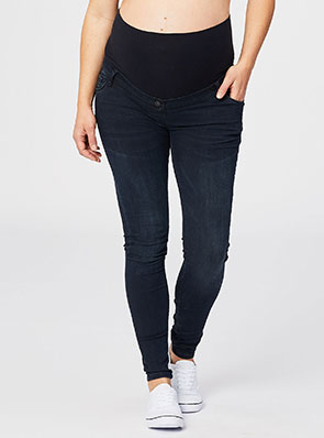 Love2wait Sophia Maternity Jeans 32L