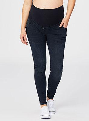 Love2wait Sophia Maternity Jeans 32L
