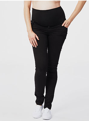 Love2wait Sophia Superstretch Maternity Jeans 34L