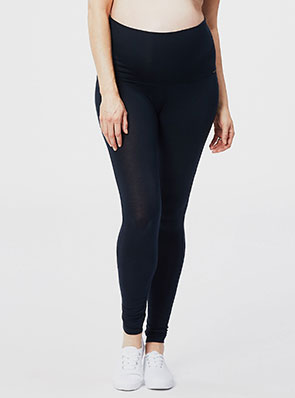 Love2wait Tencel Maternity Legging