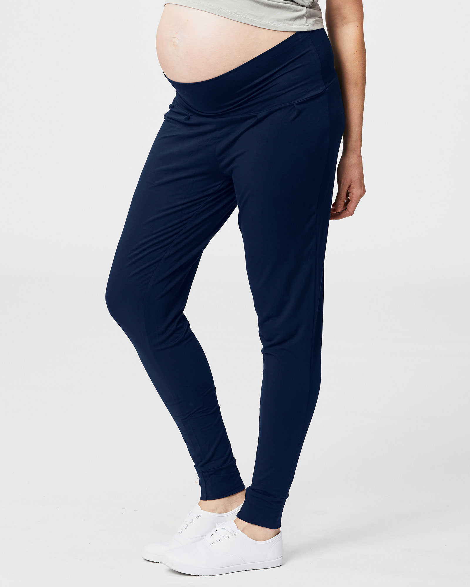 High Band Lounge Pant