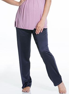 Gateau Maternity Pajama Pant