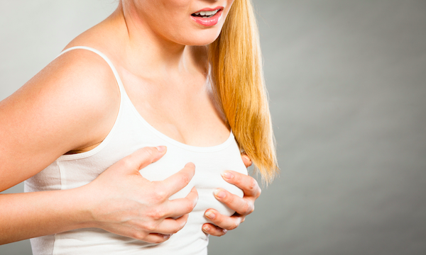 Best ways to prevent and treat sore nipples