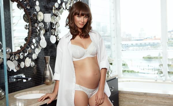 1621 best Beautiful women in lingerie images on Pinterest