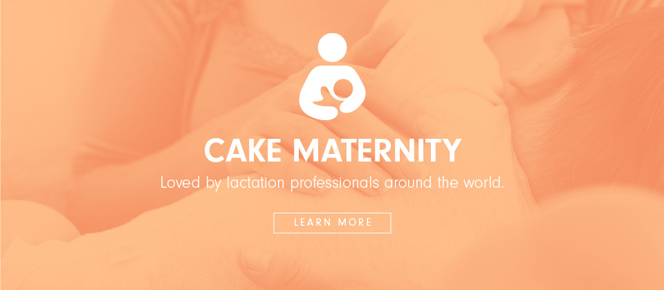 About Cake Maternity