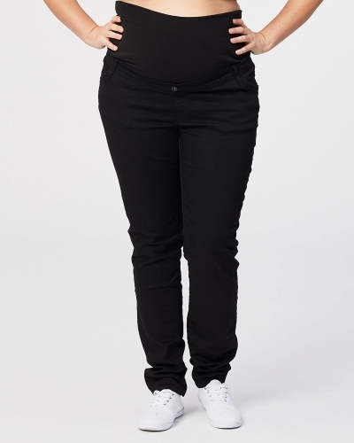 love2wait sophia superstretch plus jeans